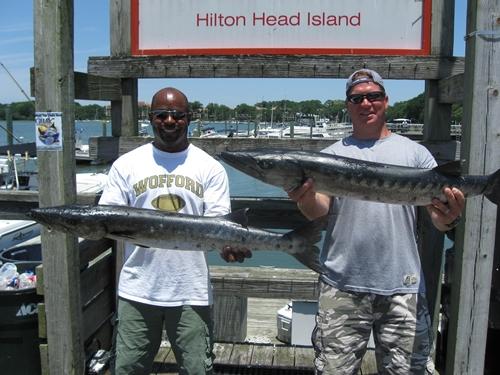 Hilton Head 2009 063