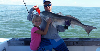 hilton-head-fishing-photos
